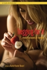 Begging For It: Erotic Fantasies for Women Cover Image