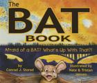 The Bat Book Cover Image