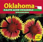 Oklahoma Facts and Symbols Cover Image