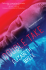 Double Take: A Madison Kelly Mystery Cover Image