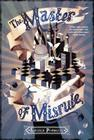 The Master of Misrule Cover Image