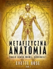Metaphysical Anatomy Volume 1 Polish Version Cover Image
