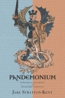 Pandemonium: A Discordant Concordance of Diverse Spirit Catalogues Cover Image