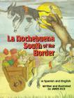 La Nochebuena South of the Border Cover Image