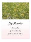 Day Memories Cover Image
