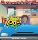 Maurice meets the Polly Wog Cover Image
