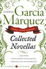 Collected Novellas (Perennial Classics) Cover Image