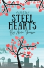 Steel Hearts Cover Image