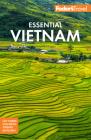 Fodor's Essential Vietnam (Full-Color Travel Guide) Cover Image