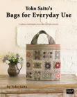 Yoko Saito's Bags for Everyday Use Cover Image
