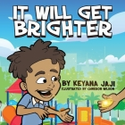 It will Get Brighter Cover Image