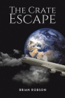 The Crate Escape Cover Image