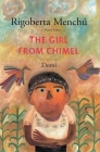 The Girl from Chimel Cover Image