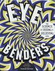 Eye Benders Cover Image