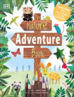 The Nature Adventure Book Cover Image