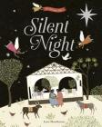 Silent Night (The Christmas Choir) Cover Image