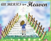 All Babies Go to Heaven Cover Image