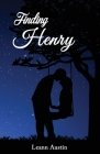 Finding Henry Cover Image
