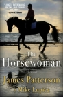 The Horsewoman Cover Image
