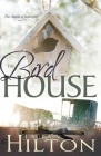 The Birdhouse (Amish of Jamesport #3) Cover Image