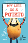 My Life as a Potato Cover Image