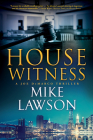House Witness: A Joe DeMarco Thriller Cover Image