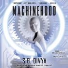 Machinehood Cover Image