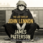 The Last Days of John Lennon Lib/E Cover Image