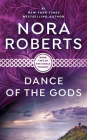 Dance of the Gods (Circle Trilogy #2) Cover Image