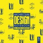 Architecture Design Notebook Cover Image