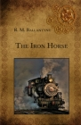 The Iron Horse Cover Image