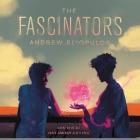 The Fascinators Lib/E Cover Image