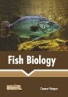 Fish Biology Cover Image