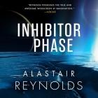 Inhibitor Phase (Revelation Space #5) Cover Image