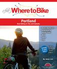 Where to Bike Portland: Best Biking in City and Suburbs Cover Image