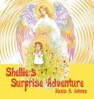 Shellie's Surprise Adventure Cover Image