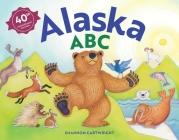 Alaska ABC, 40th Anniversary Edition (PAWS IV) Cover Image