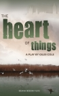 The Heart of Things Cover Image