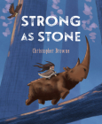 Strong as Stone Cover Image