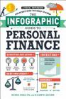 The Infographic Guide to Personal Finance: A Visual Reference for Everything You Need to Know Cover Image
