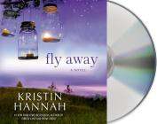 Fly Away Cover Image