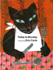 Today Is Monday Cover Image