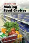 Making Food Choices Cover Image
