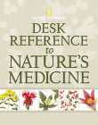 Desk Reference to Nature's Medicine Cover Image