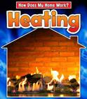 Heating Cover Image