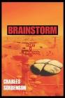 Brainstorm: Part I Phoenix Cover Image