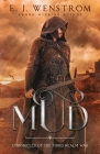 Mud (Chronicles of the Third Realm War #1) Cover Image