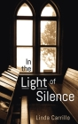 In the Light of Silence Cover Image