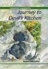 Grampa's Labyrinth: Journey to Devil's Kitchen Cover Image