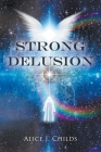 Strong Delusion Cover Image